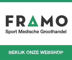 Gazofix bestel nu voordelig en snel op www.framo.nl